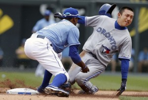 aptopix_blue_jays_royals_baseball_26567835-e1365973738528