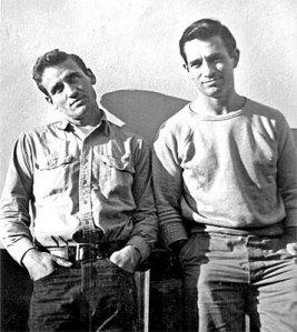 Neal-Cassady-Jack-Kerouac-..