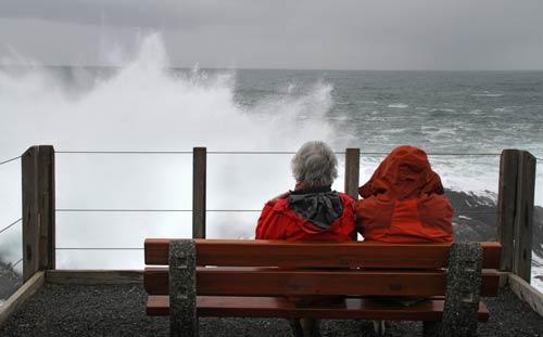 storm-watching-deck-schramm