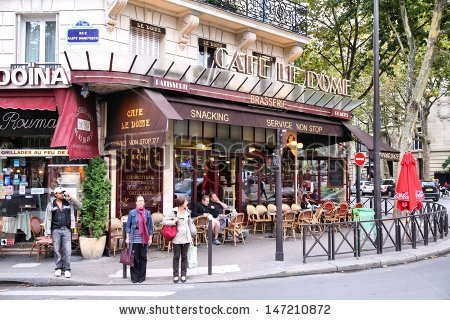 stock-photo-paris-july-people-visit-cafe-le-dome-on-july-in-paris-france-le-dome-cafe-is-a-147210872