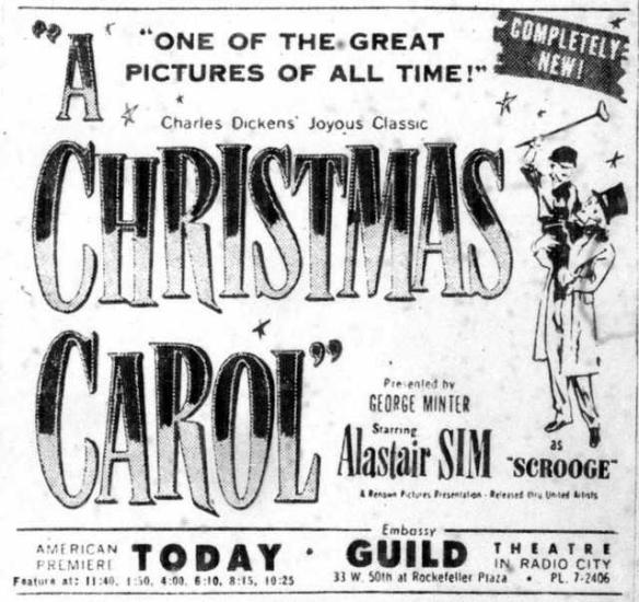 a-christmas-carol-1951-brian-desmond-hurst-L-QOOQfs-1