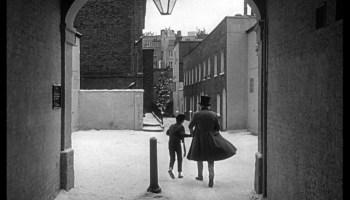 Scrooge-1951-Blu-ray-2