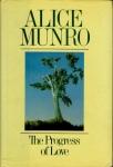 Progress-Love-Munro