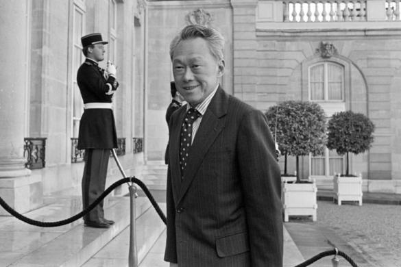 Lee-Kuan-Yew-1978_3241734k
