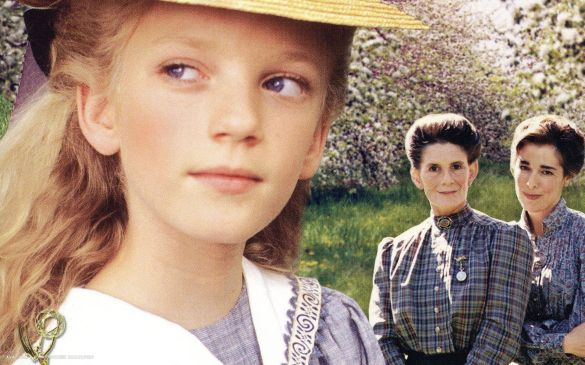 road-to-avonlea-tv-series-show