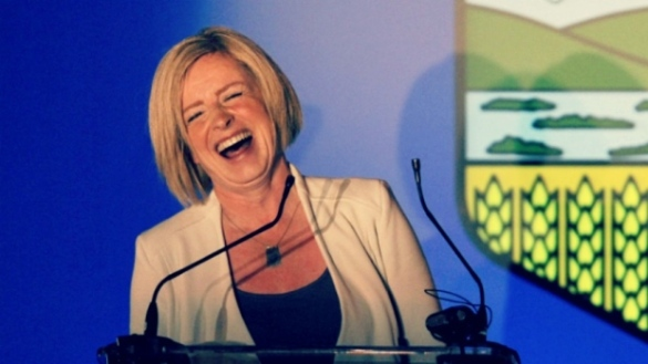 ndp-leader-rachel-notley-wins-alberta-election