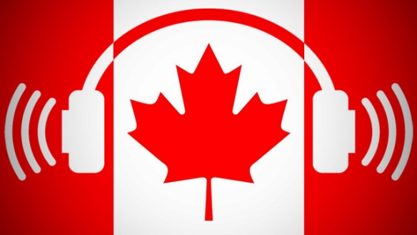 banner-canada_music