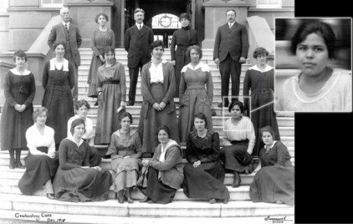 BIO_01b-B1-Sophie-Gladstone-1918-