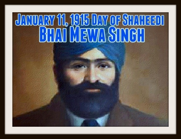 100-YEARS-AGO-TODAY-SARDAR-MEWA-SINGH-BECAME-A-MARTYR-600x464