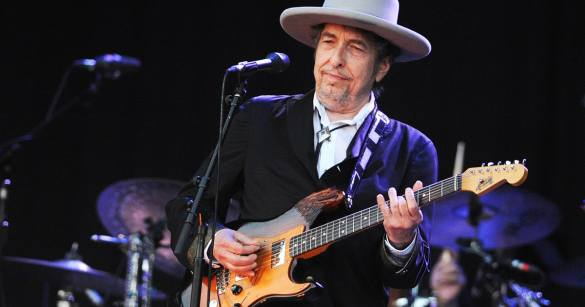 rs-bob-dylan-44fb3c74-0652-41be-8bd5-7339167eed0a