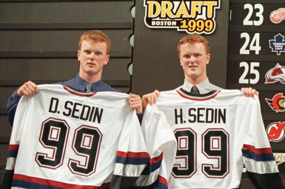 sedin-twins-nhl-gallery-6